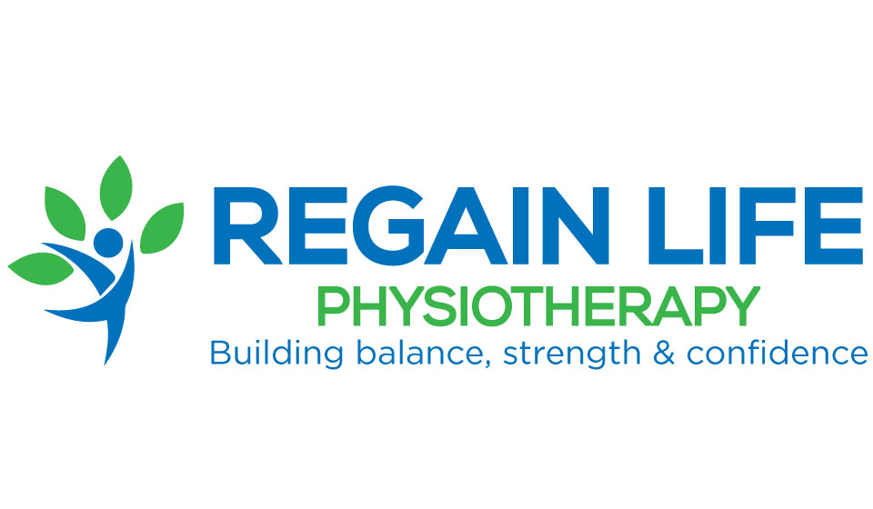 Regain Life Physiotherapy | Parkinson's and Stroke Rehabilitation